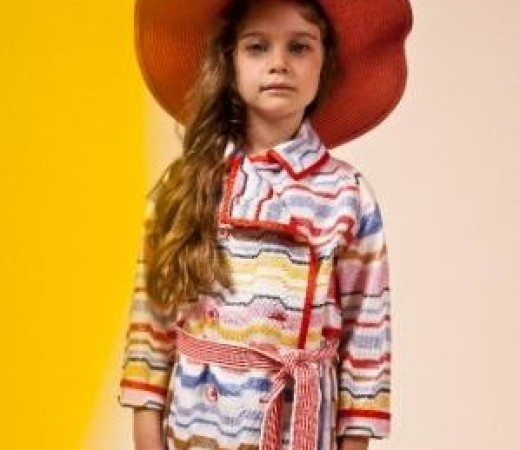 collection-girl-missoni-ss-2015-061
