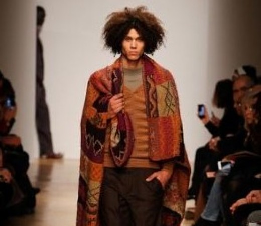 collection-men-missoni-winter-2014-06