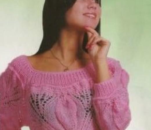 pulover_355