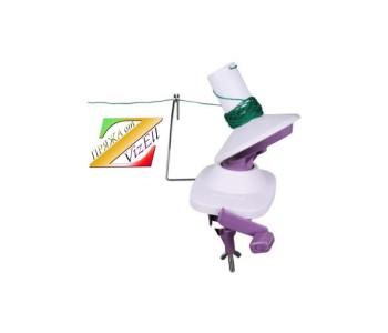 Моталка для пряжи KnitPro